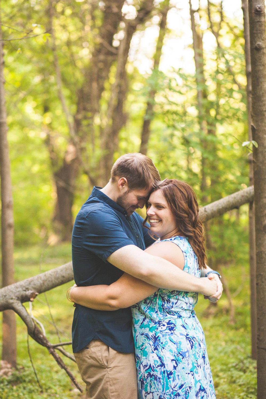 20180507-BridgetAdam-Engagement-blog-18.jpg