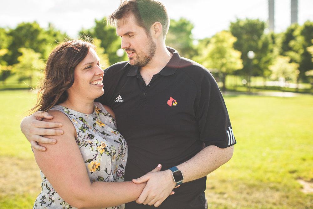 20180507-BridgetAdam-Engagement-blog-19.jpg