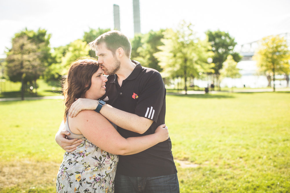 20180507-BridgetAdam-Engagement-blog-20.jpg