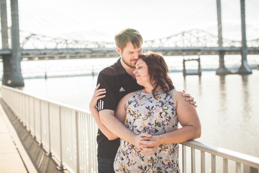 20180507-BridgetAdam-Engagement-blog-27.jpg