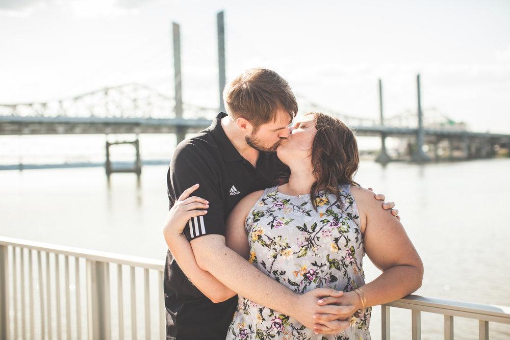 20180507-BridgetAdam-Engagement-blog-29.jpg