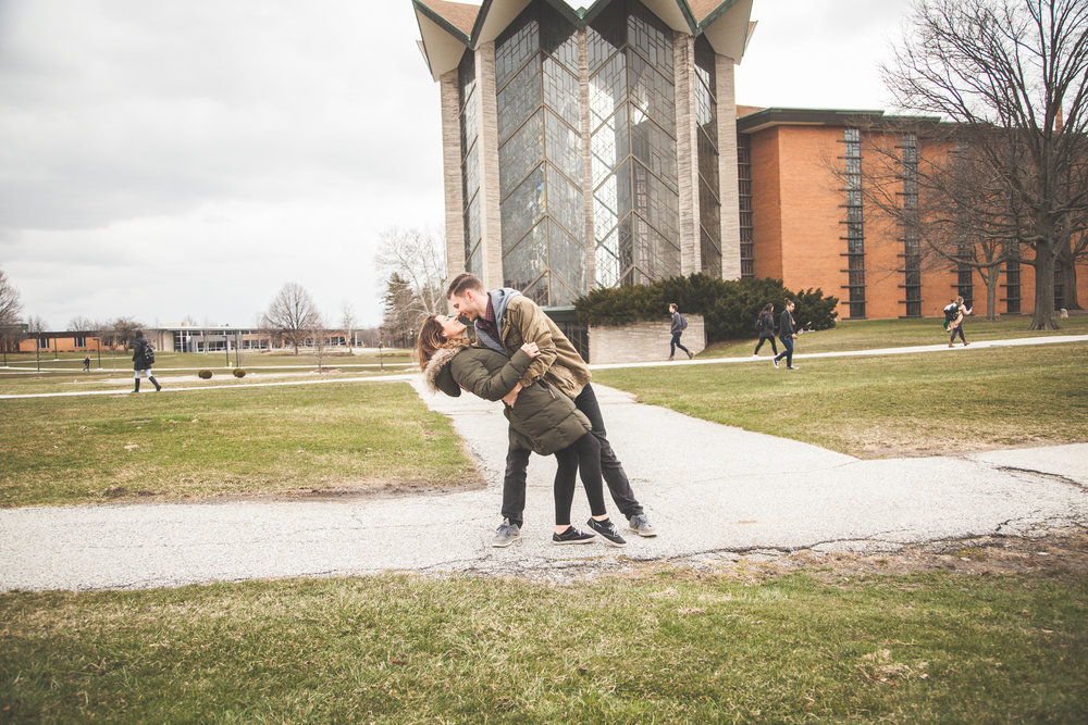 20180404-KaylaTyler-Proposal-blog-8.jpg