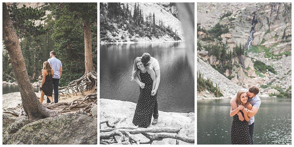 20180725-JulieKyle-Engagement-blog-HR-6.jpg