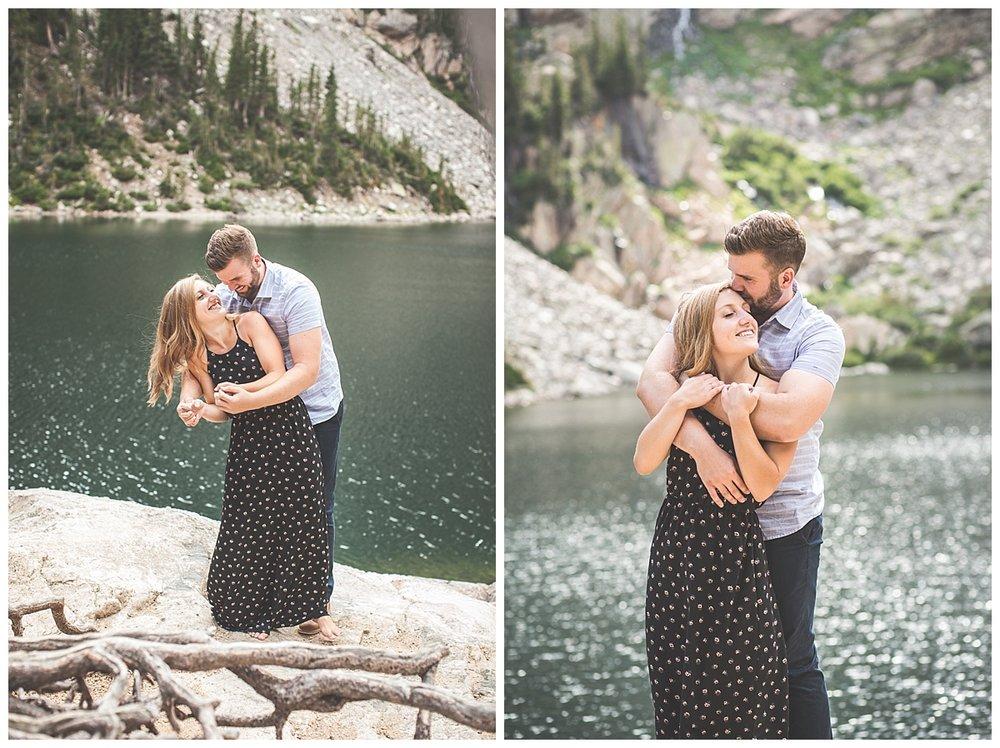 20180725-JulieKyle-Engagement-blog-HR-9.jpg
