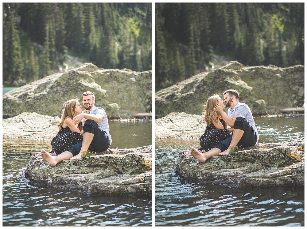 20180725-JulieKyle-Engagement-blog-HR-13.jpg