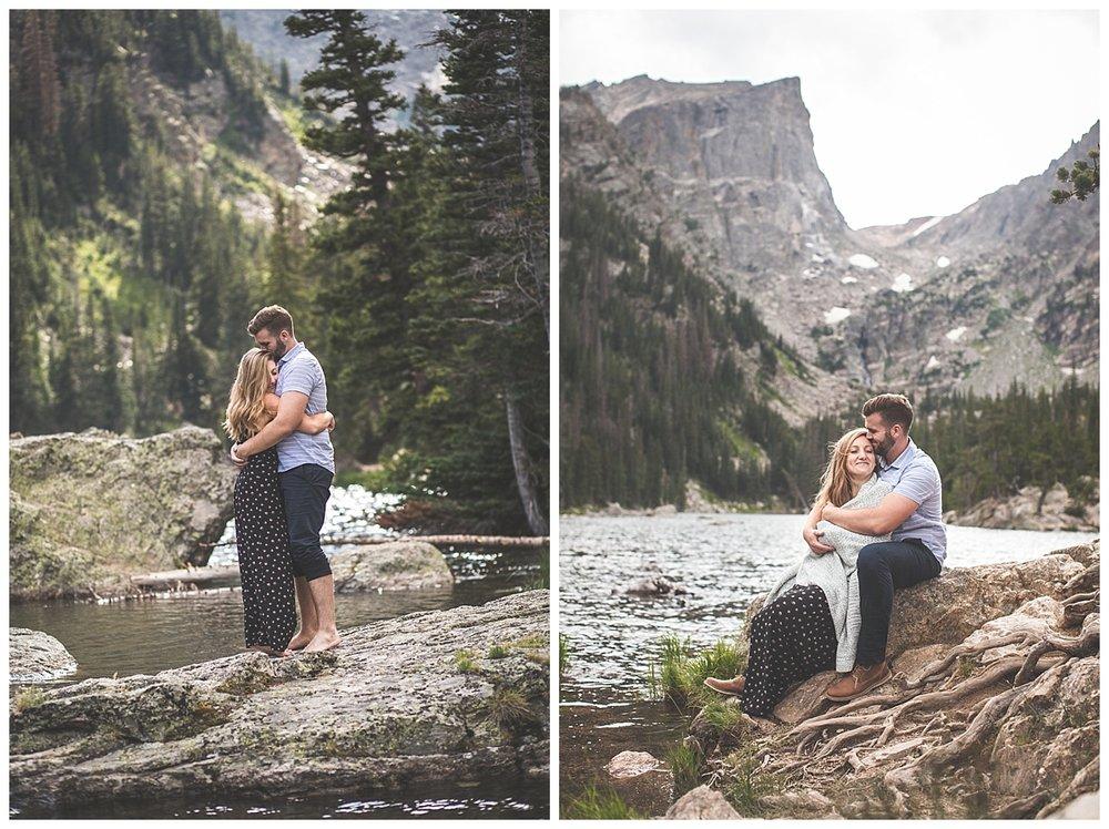 20180725-JulieKyle-Engagement-blog-HR-18.jpg