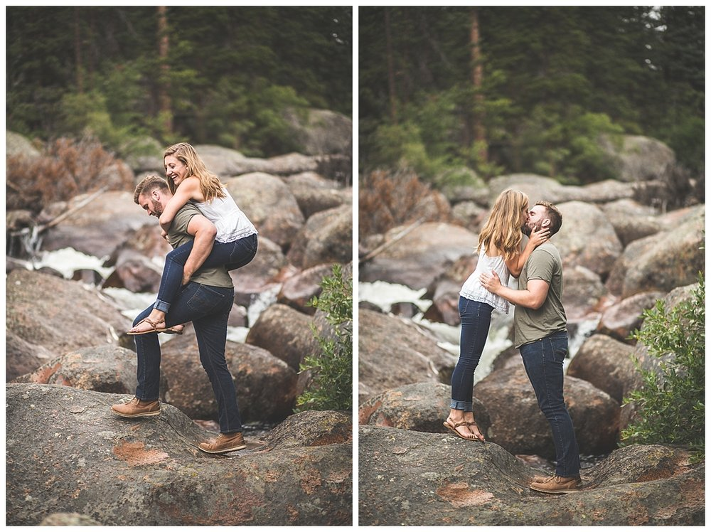 20180725-JulieKyle-Engagement-blog-HR-23.jpg