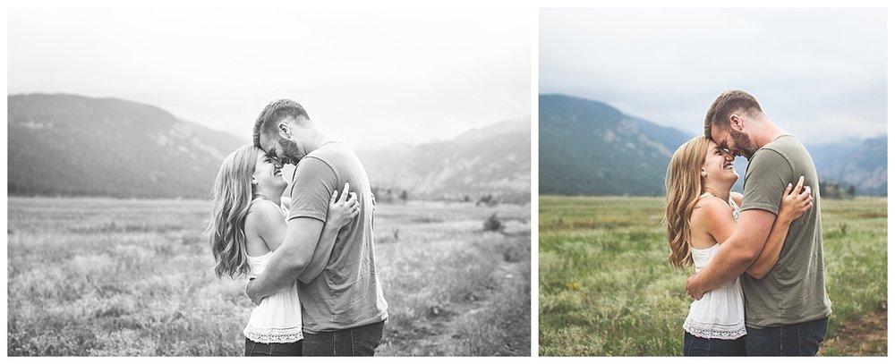 20180725-JulieKyle-Engagement-blog-HR-32.jpg