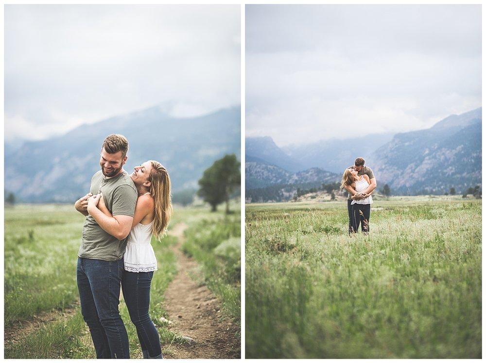20180725-JulieKyle-Engagement-blog-HR-33.jpg