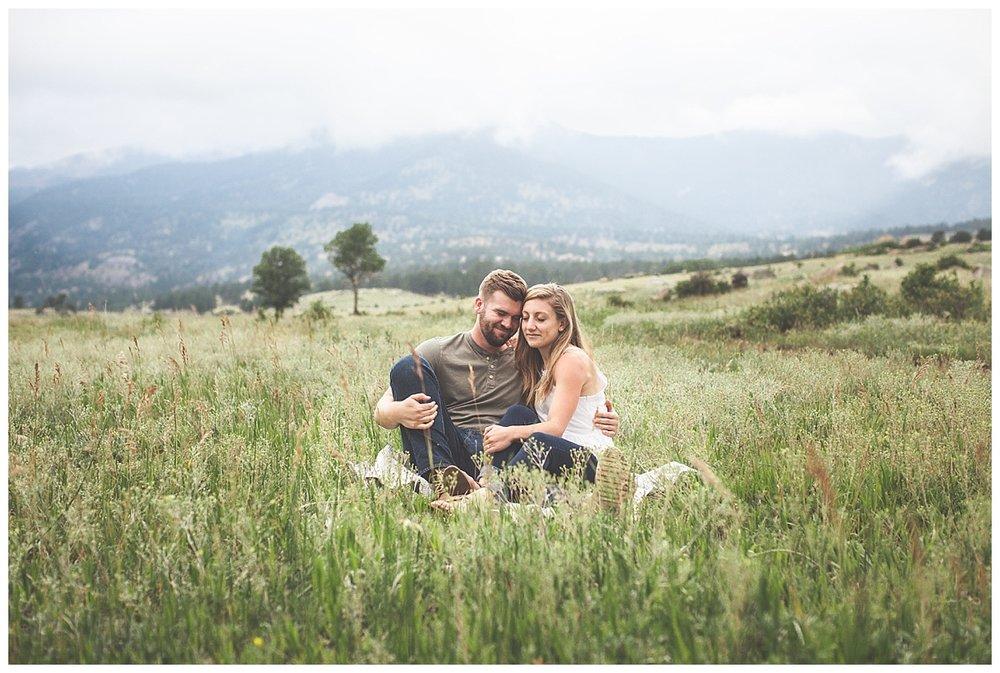 20180725-JulieKyle-Engagement-blog-HR-36.jpg
