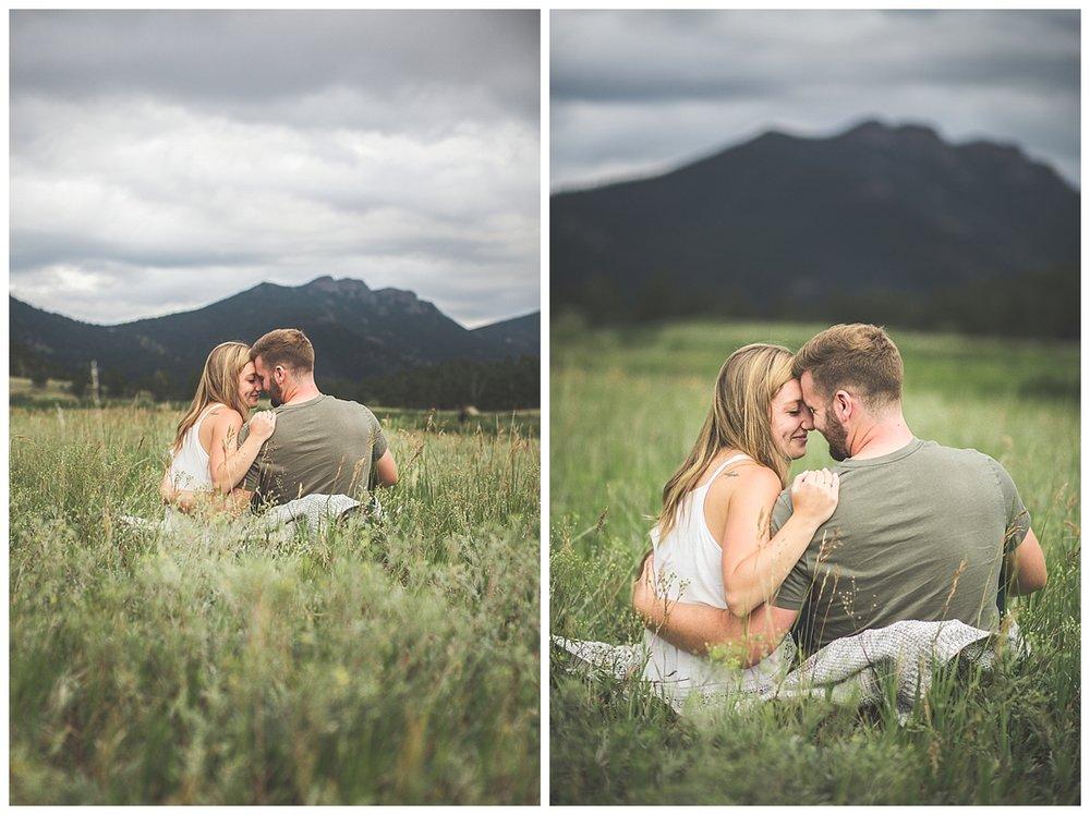 20180725-JulieKyle-Engagement-blog-HR-37.jpg