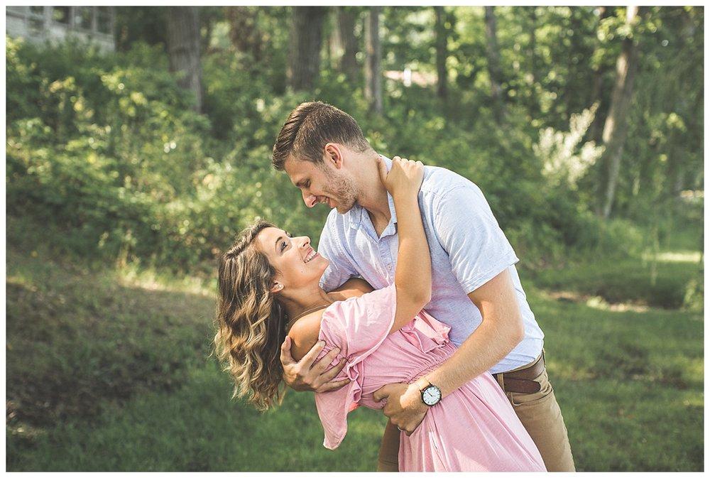 20180728-KaylaTyler-Engagement-blog-2.jpg