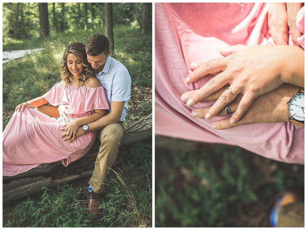 20180728-KaylaTyler-Engagement-blog-4.jpg