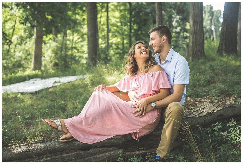 20180728-KaylaTyler-Engagement-blog-5.jpg