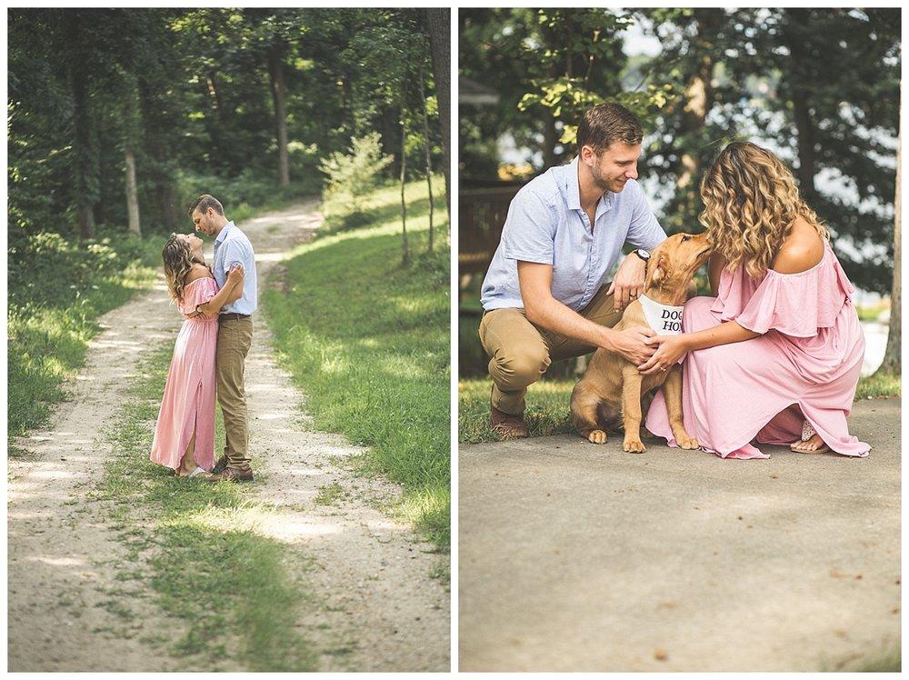 20180728-KaylaTyler-Engagement-blog-7.jpg