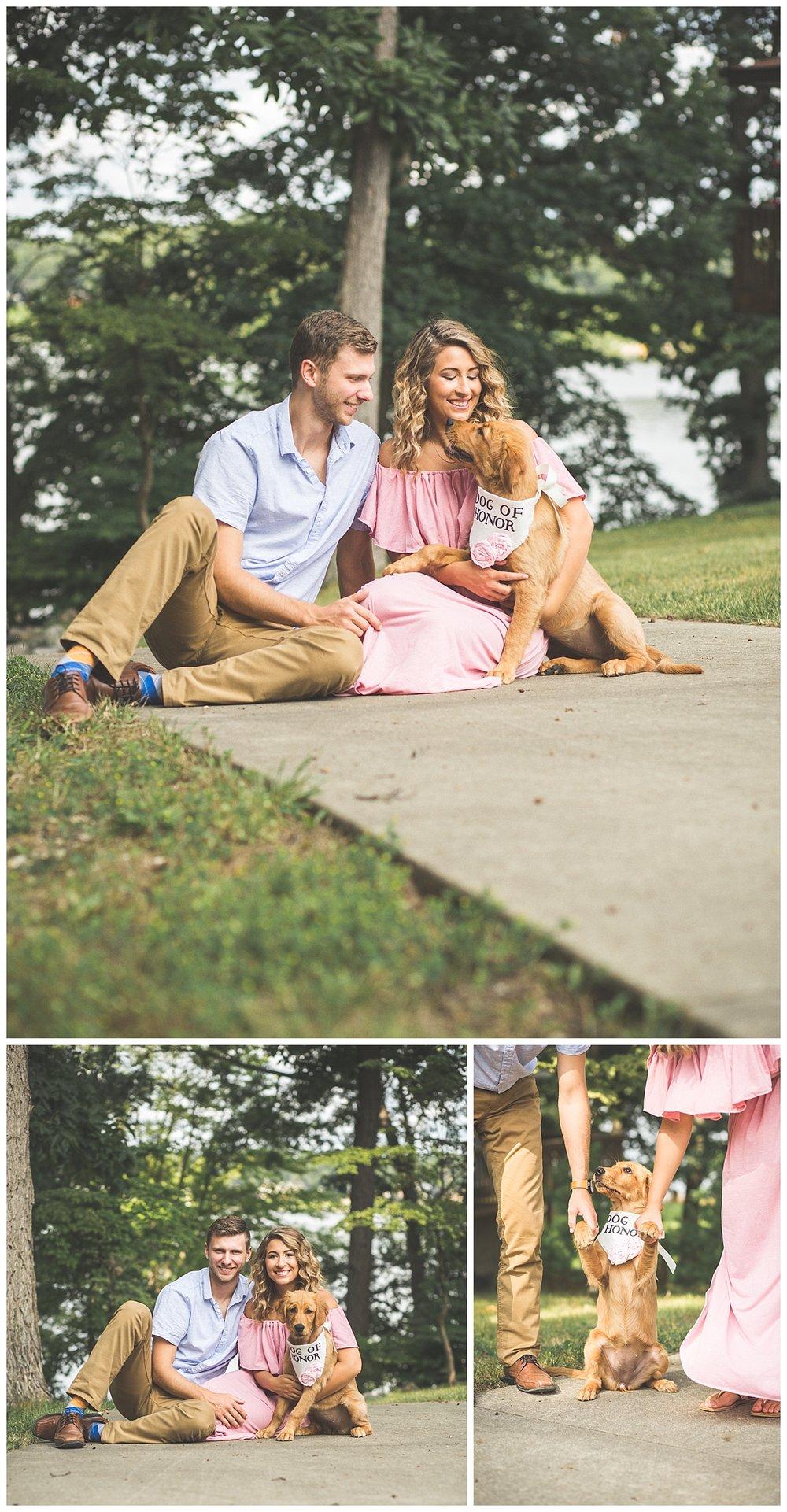 20180728-KaylaTyler-Engagement-blog-9.jpg