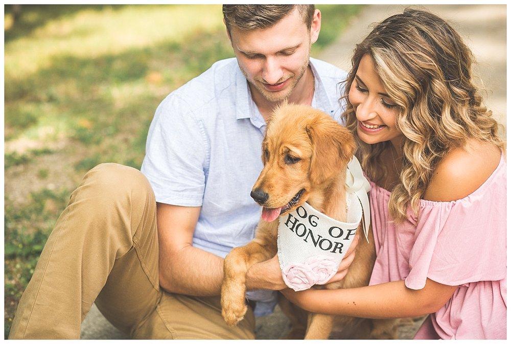 20180728-KaylaTyler-Engagement-blog-13.jpg
