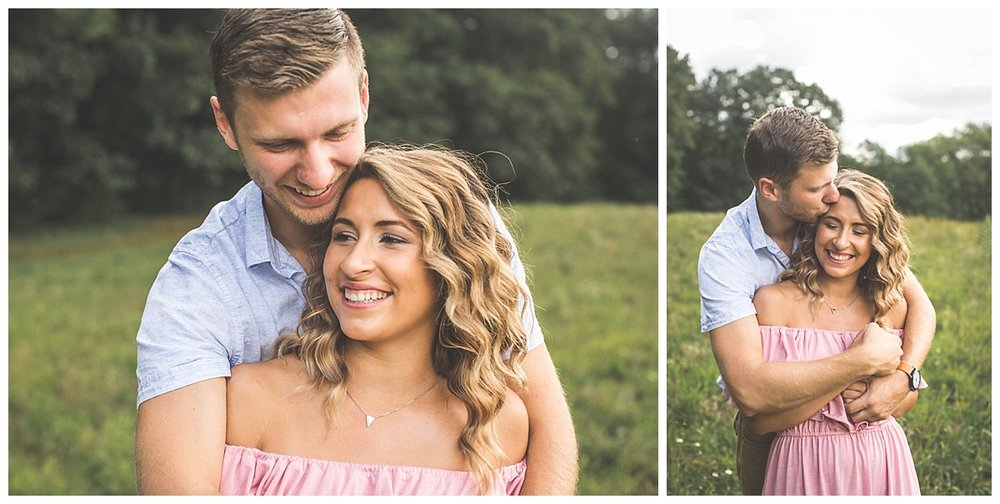 20180728-KaylaTyler-Engagement-blog-19.jpg