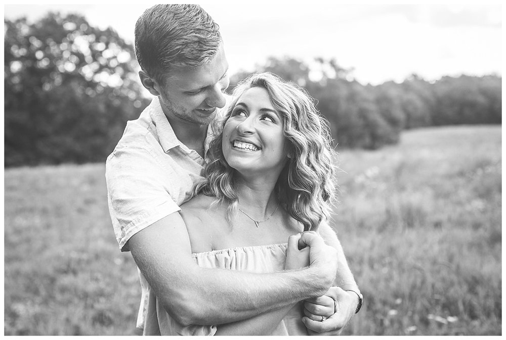 20180728-KaylaTyler-Engagement-blog-20.jpg