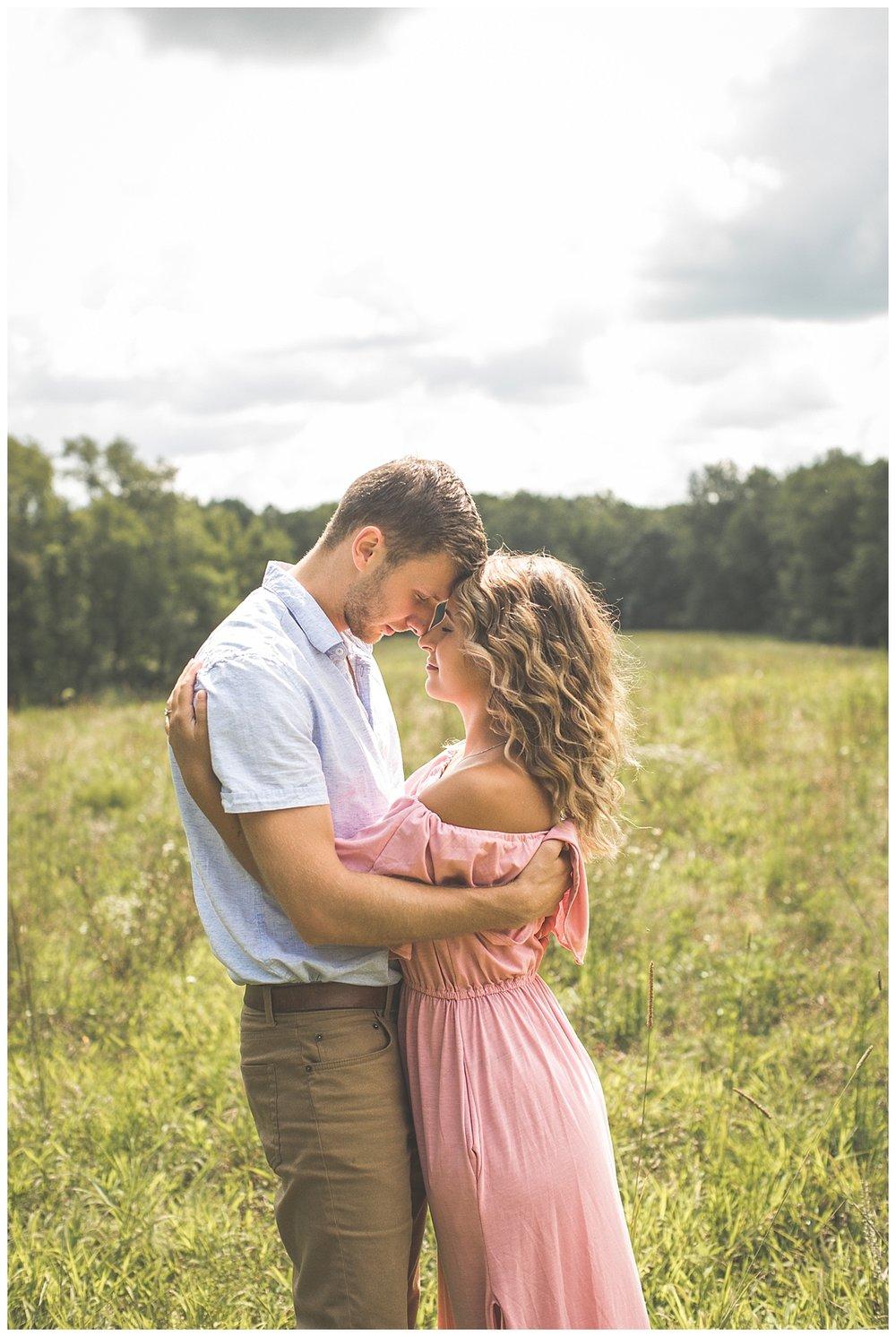 20180728-KaylaTyler-Engagement-blog-23.jpg