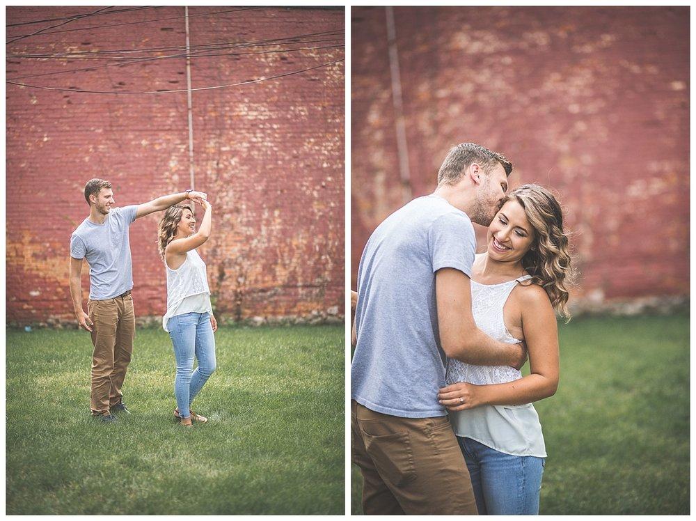 20180728-KaylaTyler-Engagement-blog-29.jpg