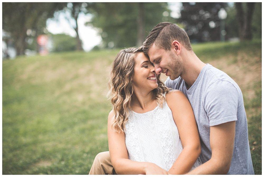 20180728-KaylaTyler-Engagement-blog-32.jpg