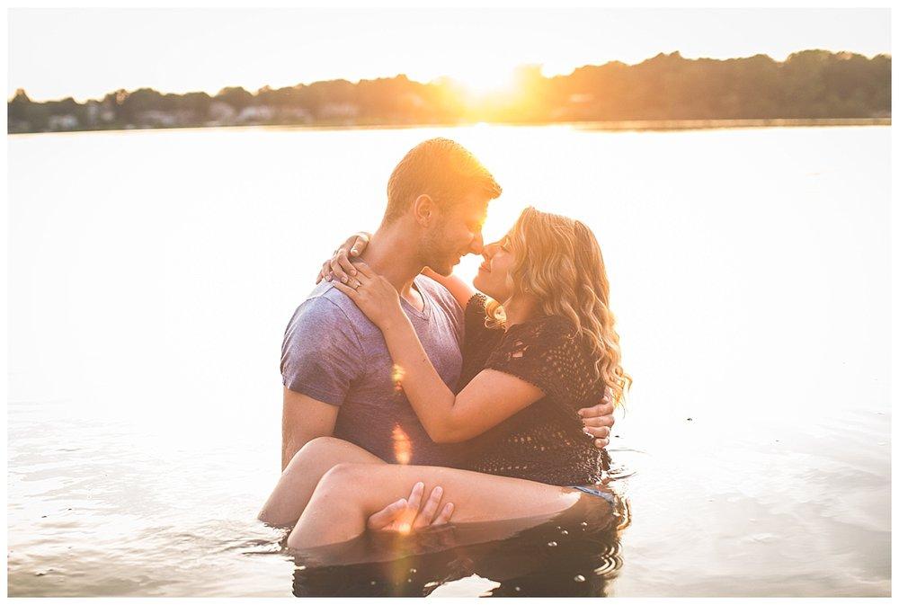 20180728-KaylaTyler-Engagement-blog-34.jpg