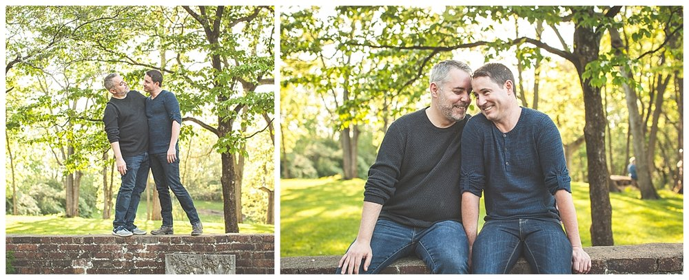20180510-MikeyJeff-Engagement-blog-25.jpg