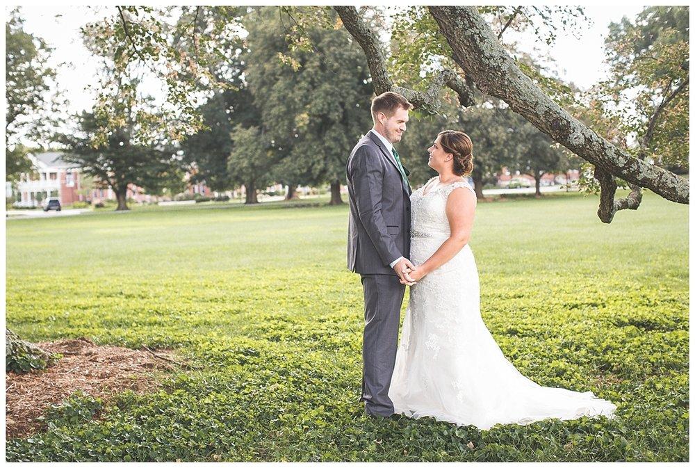20180902-BridgetAdam-Wedding-blog-1.jpg