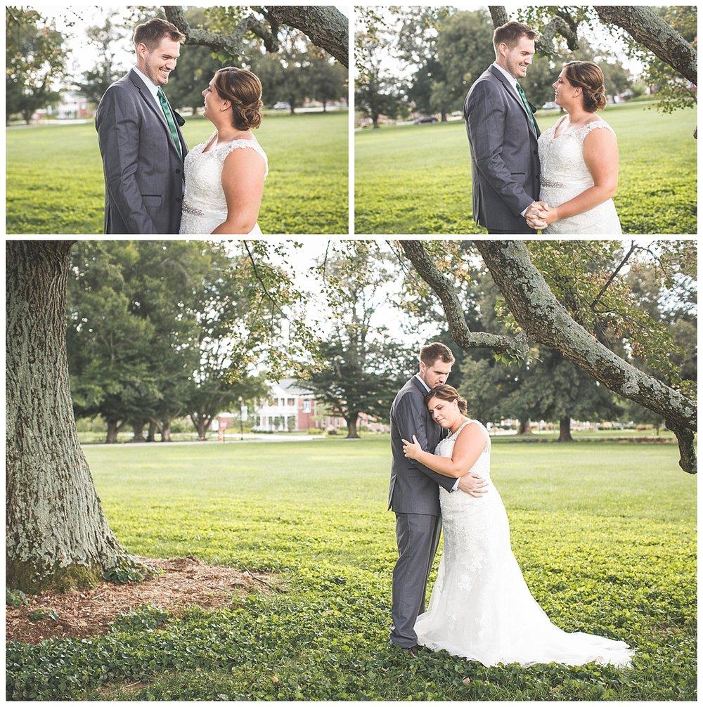20180902-BridgetAdam-Wedding-blog-2.jpg
