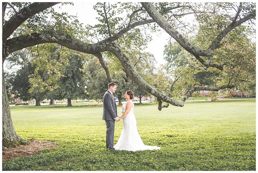 20180902-BridgetAdam-Wedding-blog-5.jpg