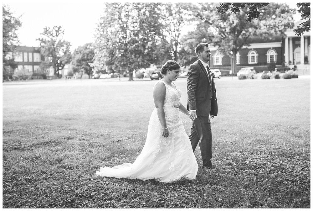 20180902-BridgetAdam-Wedding-blog-9.jpg