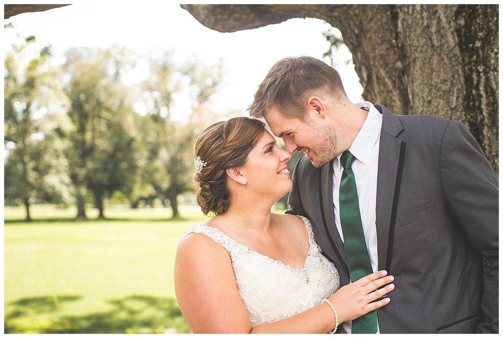 20180902-BridgetAdam-Wedding-blog-12.jpg