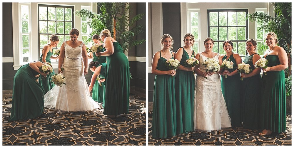 20180902-BridgetAdam-Wedding-blog-16.jpg
