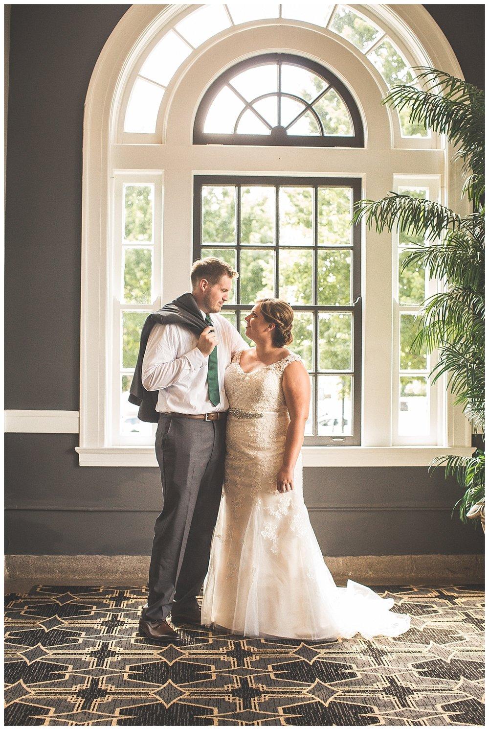 20180902-BridgetAdam-Wedding-blog-14.jpg