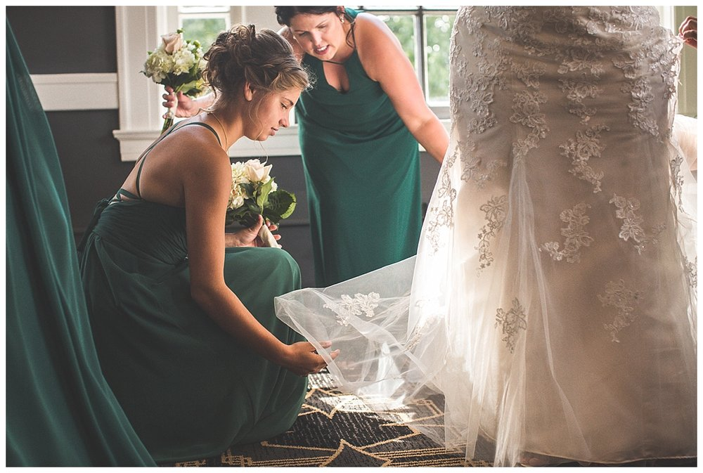 20180902-BridgetAdam-Wedding-blog-17.jpg