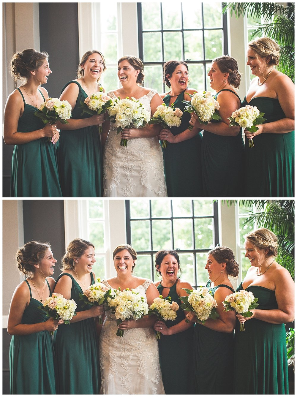 20180902-BridgetAdam-Wedding-blog-19.jpg
