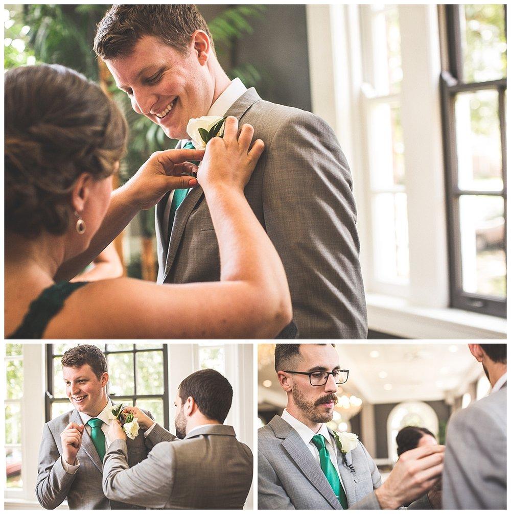 20180902-BridgetAdam-Wedding-blog-22.jpg