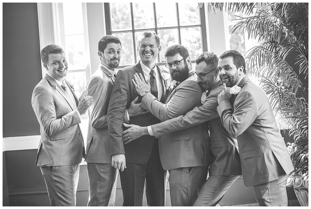 20180902-BridgetAdam-Wedding-blog-24.jpg
