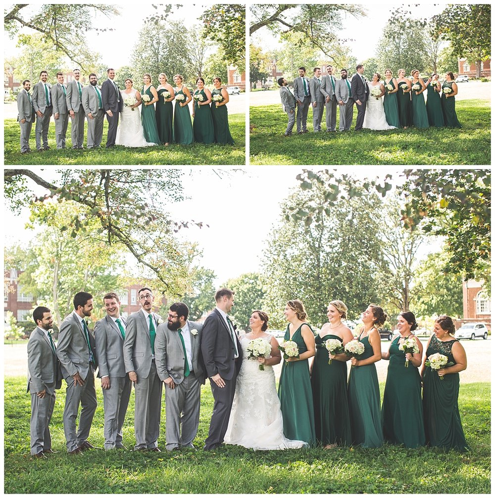 20180902-BridgetAdam-Wedding-blog-25.jpg