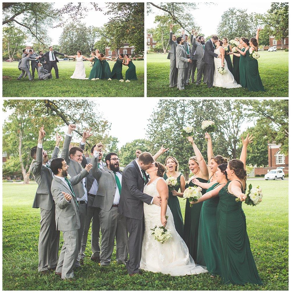 20180902-BridgetAdam-Wedding-blog-28.jpg