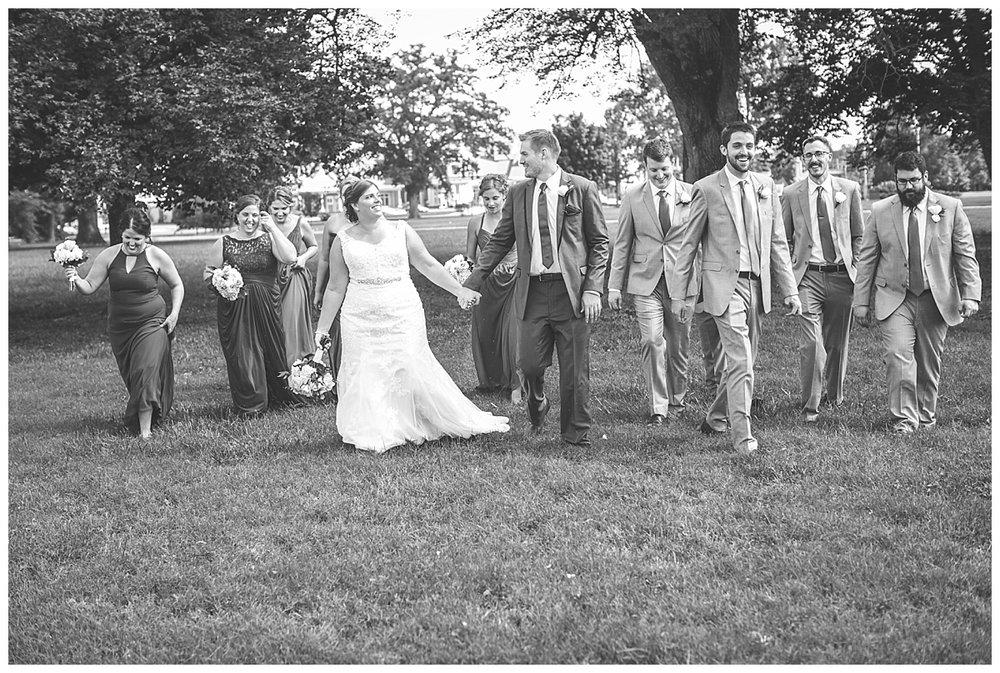 20180902-BridgetAdam-Wedding-blog-31.jpg