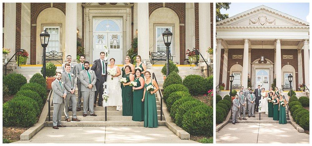 20180902-BridgetAdam-Wedding-blog-32.jpg