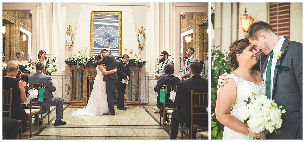 20180902-BridgetAdam-Wedding-blog-39.jpg