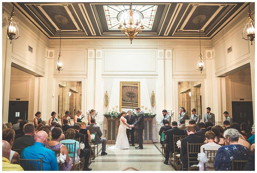 20180902-BridgetAdam-Wedding-blog-38.jpg