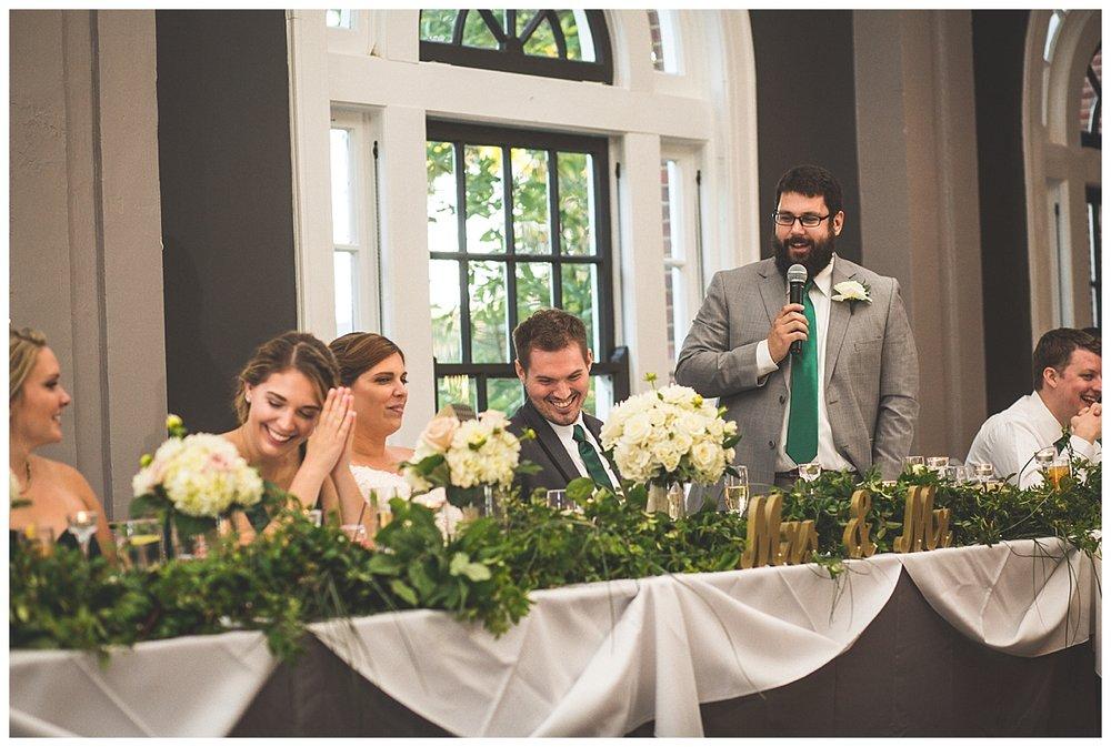 20180902-BridgetAdam-Wedding-blog-46.jpg