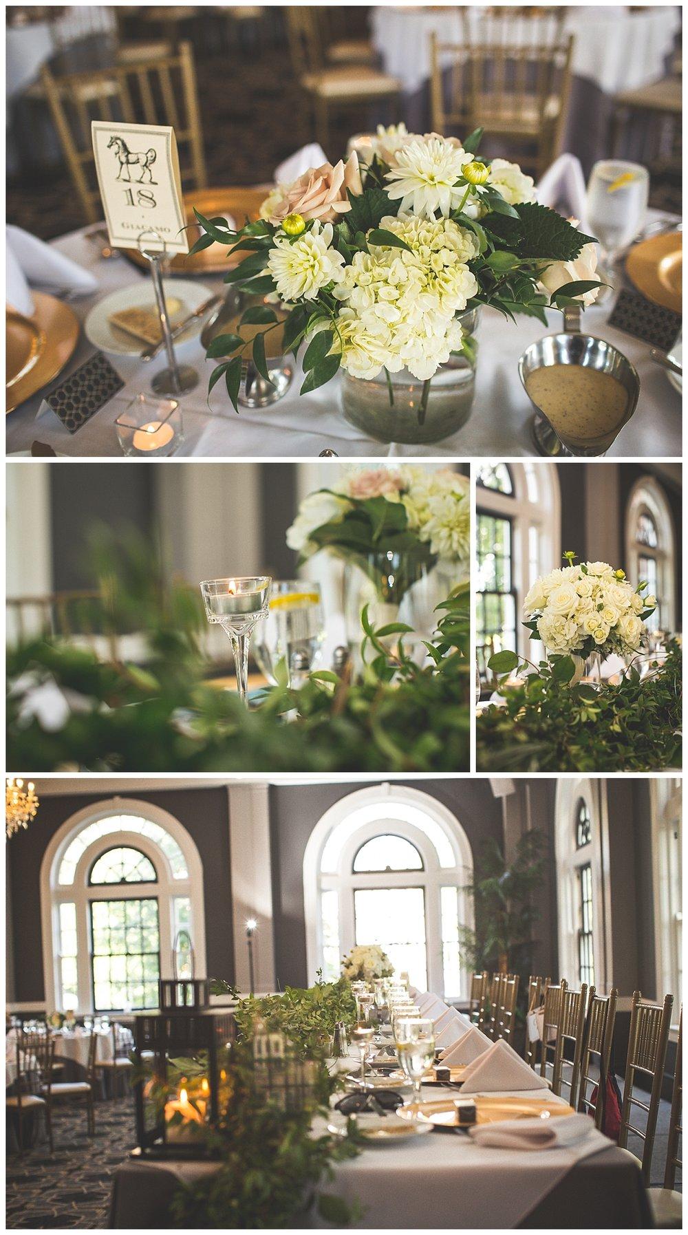 20180902-BridgetAdam-Wedding-blog-42.jpg