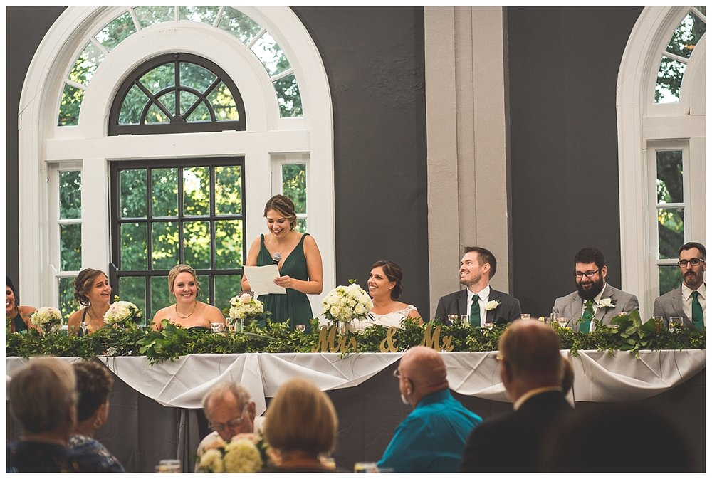 20180902-BridgetAdam-Wedding-blog-47.jpg
