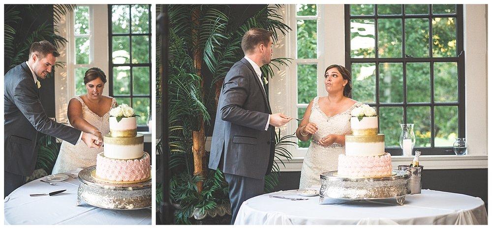 20180902-BridgetAdam-Wedding-blog-48.jpg