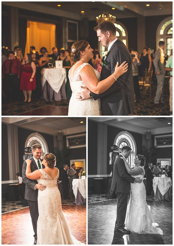 20180902-BridgetAdam-Wedding-blog-50.jpg